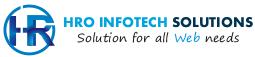 HRO Infotech Solutions